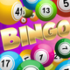 More male Bingo players than ever before