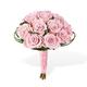 Infinite Wedding Bouquet