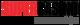 super casino logo