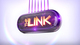 The Link, BBC One, inspired by Linkee