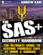 The SAS Security Handbook