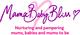 MamaBabyBliss - natural pampering