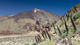 Teide National Park on Tenerife