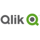 Qlik selects SuMo to drive lead handling