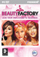 Beauty Factory by City Interactive