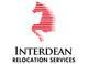 Interdean