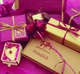 gifted2you hand curated gift rewards