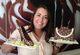 Leoni Wilton, Chocolate Boutique Hotel