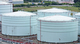 Barnshaws Develops Petrochemical Niche