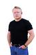 Brian Elliott CEO Amsterdam Worldwide