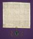 1297 Magna Carta_©  LMA