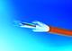Brand-Rex RailSafe Cable