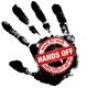 Hands Off Week is here