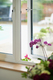 Anglian launches triple glazing
