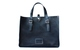 Buttery soft Italian leather Tote bag