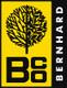 Bernhard and Company
