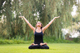 Yoga Retreats at Ragdale Hall