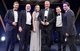 Best Employee Relations Initiative award