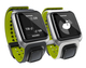 TomTom Golfer GPS watch £199.99