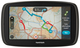 TomTom GO sat nav from £149.99