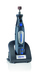 Dremel Micro power tool £110