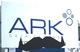 Ark Data Centres' 'Mo'