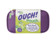 Ouch pouch pack shot