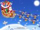 Does Santa need Drones this Christmas?