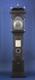 John Harrison Longcase Pendulum Clock