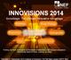 NEF Innovisions 2014