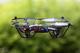 Flying Gadgets Scorpion
