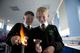 Great Torrington School uses Meru WiFi