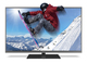 Cello 50inch LED 'glasses-free' 3D TV