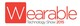 The Wearable Technology Show logo