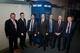 Big Data IXLeeds and the Leaders