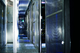 aql's secure, carrier neutral Datacentre