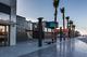 BOXPARK & THE DUBAI COPYCAT