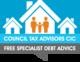 Council Tax Advisors