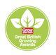 Great British Growing Awards 2015