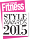 Your Fitness Style Awards