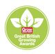 Great British Growing Awards 2015