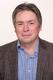 Author, inspirer and speaker Tom Evans