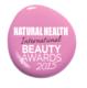 International Beauty Awards