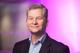 Colin Aurelius, CEO, TDB Fusion Ltd