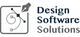 Design Software Solutions