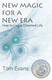 New Magic for a New Era book by Tom Evan