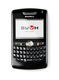 Swyx now supports Blackberries