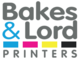 Bakes and Lord Ltd