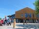 Dartmouth Academy