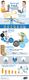 GFi 2015 Email Habits Survey Infographic